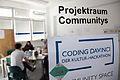 Coding da Vinci - Der Kultur-Hackathon (14120201232).jpg