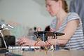 Coding da Vinci - Der Kultur-Hackathon (14121026521).jpg