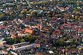 Coesfeld, St.-Lamberti-Kirche -- 2014 -- 4030.jpg