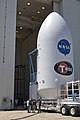 Cofia Falcon 9 TESS 03.jpg