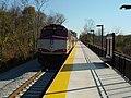 Cohasset MBTA.jpg