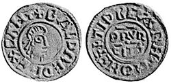 Coin of Baldred (Kent)2.jpg