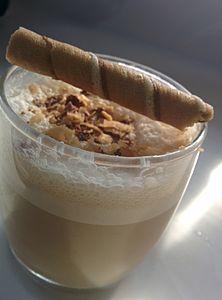 Cold coffee with chocolate stick.jpg
