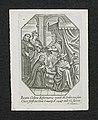 Coleta Boilet knielt voor de paus (tg-uact-416).jpg
