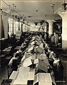 Colgate-Palmolive Canada 1919.jpg