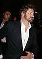 Colin Firth TIFF08.jpg