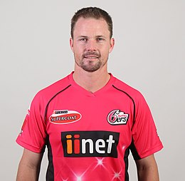 Colin Munro with the Sydney Sixers.jpg