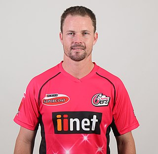 Colin Munro New Zealand cricketer