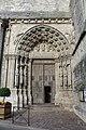 Collégiale Notre-Dame Fort Étampes 3.jpg