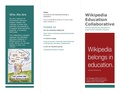Collab Brochure Wikimania 2016.pdf