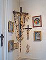 Collections religieuses-Musée sundgauvien.jpg