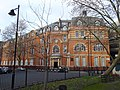 College Building Northampton Square Clerkenwell London WC1V 0HB.jpg