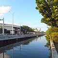 Collins Canal in Miami Beach.jpg