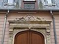 Colmar-Musée Bartholdi (3).jpg