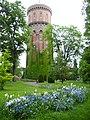 Colmar - Watertower.jpg