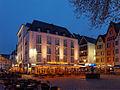Cologne Fischmarkt Abend-1.jpg