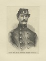 Colonel Smith, of the Thirteenth Regiment (Brooklyn) (NYPL b13476047-EM11679).tiff