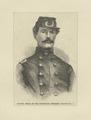 Colonel Smith, of the Thirteenth Regiment (Brooklyn) (NYPL b13476047-EM11679).tiff