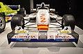 Coloni, Campos Motorsport, Euro Open Movistar by Nissan 1999.jpg