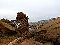 Colorado 2013 (8569923289).jpg