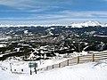 Colorado 2013 (8570685029).jpg