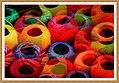 Colores 001.jpg