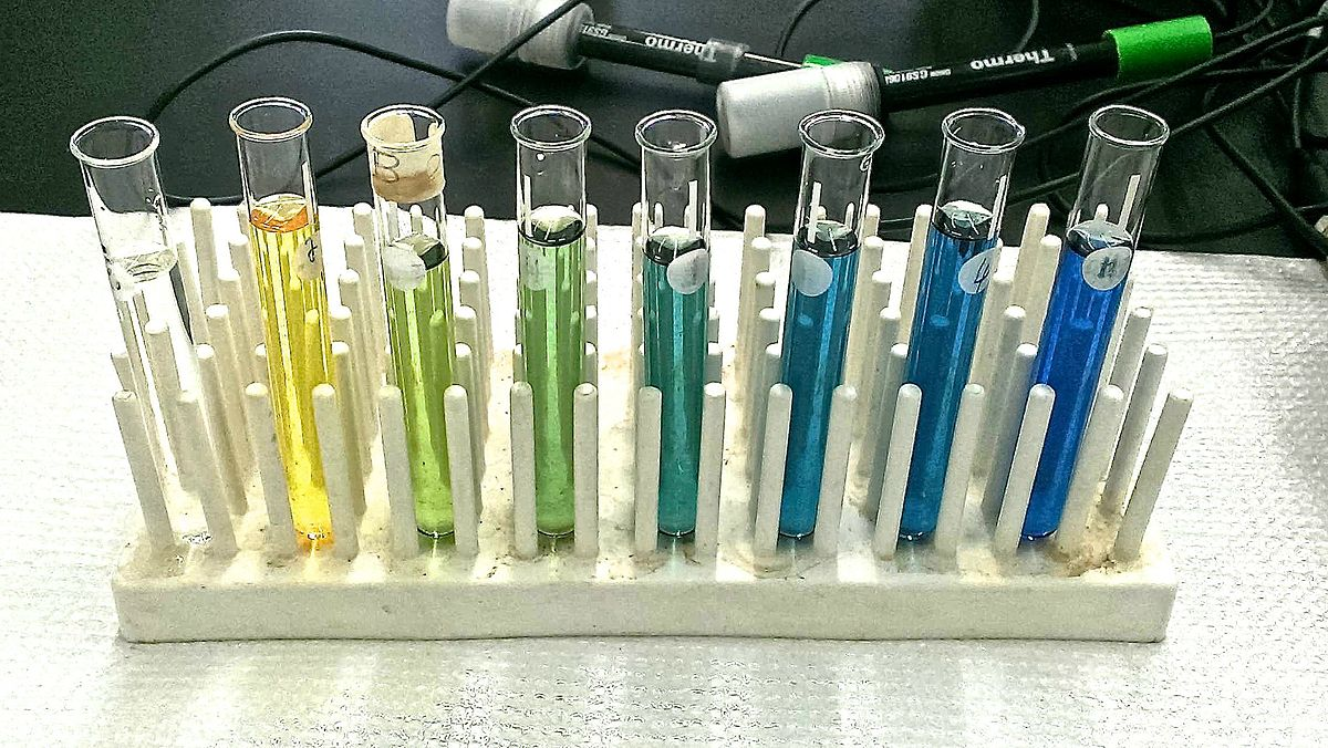 Colors of bromothymol blue.jpg