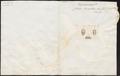 Coluber bucephalus - kop - 1837 - Print - Iconographia Zoologica - Special Collections University of Amsterdam - UBA01 IZ12000024.tif