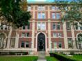 Columbia University Philosophy Hall.tif