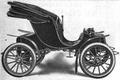 Columbus Electric - 1906.png