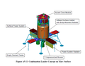 Combination Lander Concept on Mars Surface.png