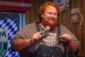 Comedian Tim Murphy.png