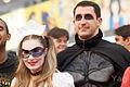Comic Con Experience - 2014 (16013042756).jpg