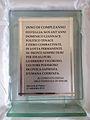 Comitato dell'Ospedale di Tinchi 21 settembre 2014.jpg