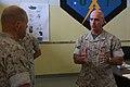 Commandant of the Marine Corps Printing the Future 160524-M-HT768-051.jpg