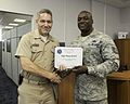 Commander of Joint Base Anacostia-Bolling recognizes quarterly award winners for April to June 2014 period 140915-N-WY366-009.jpg