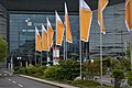 Commerzbank Annual General Meeting 2017 01.jpg
