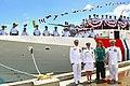 Commissioning the USCGC Joseph Doyle - 190608-G-YF993-1010.jpg