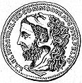 Commodus (Baumeister).jpg