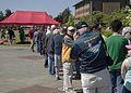 Community Day on NS Everett 140531-N-AE328-088.jpg