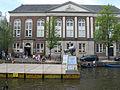 Compagnie Theater-Amsterdam.jpg