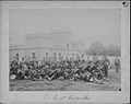 Company C, National Guard of Hawaii, at Barracks (PP-53-6-018).jpg
