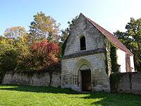 Compiègne Chapelle St-Corneille.jpg