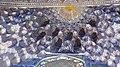 Complex ceiling designs (9333673080).jpg