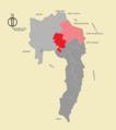 Comuna 1 Compartir.png