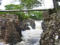 Cona River - geograph.org.uk - 1192501.jpg