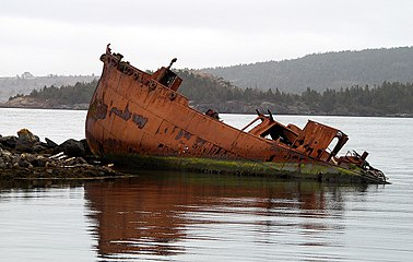 Conception Harbour wreck.jpg
