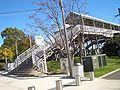 Concord West Railway Station 1.JPG