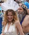 Coney Island Mermaid Parade 2009 020.jpg