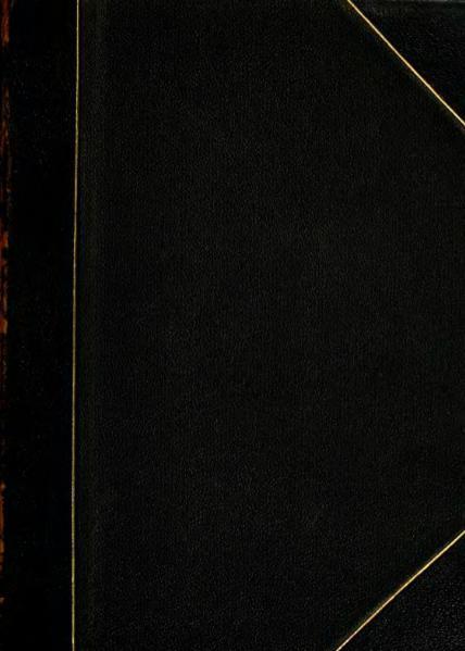 File:Confederate Veteran volume 06.djvu